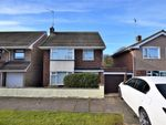 Thumbnail for sale in Wentworth Way, Northampton