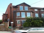Thumbnail to rent in Mount Hooton Road, Nottingham
