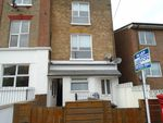 Thumbnail to rent in Sydney Road, Muswell Hill