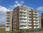 Thumbnail for sale in Grenada, West Parade, Bexhill On Sea