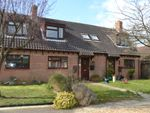Thumbnail to rent in Bell Gardens, Haddenham, Ely, Cambridgeshire