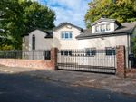 Thumbnail for sale in Wellfield Lane, Westhead, Ormskirk