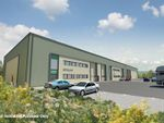 Thumbnail for sale in Merlin 2, 3 & 4, Hawke Ridge Business Park, Hawkeridge, Westbury, Wiltshire