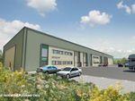 Thumbnail to rent in Merlin 2, 3 & 4, Hawke Ridge Business Park, Hawkeridge, Westbury, Wiltshire
