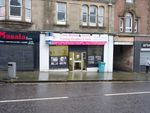 Thumbnail to rent in Main Street, Wishaw