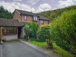 Thumbnail for sale in Borrowdale Close, Plymouth
