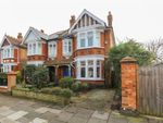 Thumbnail for sale in Oakley Avenue, Ealing, London