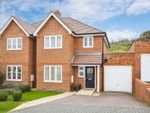 Thumbnail to rent in Lambe Road, Wendover, Aylesbury