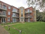 Thumbnail for sale in Stormont Court, Weston-Super-Mare