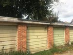 Thumbnail to rent in Garage, Oxford