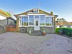 Thumbnail for sale in Falmer Road, Woodingdean, Brighton, East Sussex