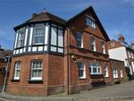 Thumbnail to rent in Captains Corner, Grove Road, Lymington, Hampshire