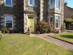 Thumbnail to rent in Crescent Road, Lundin Links, Leven