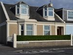 Thumbnail for sale in 12 Melbourne Terrace, Saltcoats