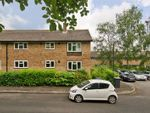 Property history Nottingham Road, Whittington, Lichfield WS14