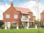 """Thumbnail to rent in """"The Catherine - Showhome Sales & Leaseback"""" at Andover Road North, Winchester"""