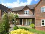 Thumbnail for sale in Hill Farm Court, Chinnor