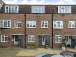 Thumbnail for sale in Browning Close, London