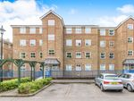 Thumbnail to rent in River Bank Close, Maidstone
