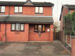 Thumbnail for sale in Bowring Park Avenue, Liverpool