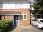 Thumbnail to rent in Tollgate Drive, Hayes