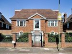 Thumbnail to rent in Hocroft Road, London