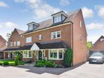 Thumbnail for sale in Loxfield Close, East Grinstead, West Sussex