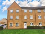 Thumbnail for sale in Hargate Way, Hampton Hargate, Peterborough