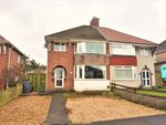 Thumbnail for sale in Durban Road, Patchway, Bristol