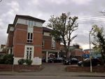 Thumbnail to rent in Ground Floor, Westgate Court, Western Road, Billericay, Essex