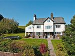 Thumbnail for sale in Portinscale, Keswick, Cumbria