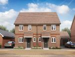 """Thumbnail to rent in """"The Canford - Plot 13"""" at Durrants Lane, Berkhamsted"""