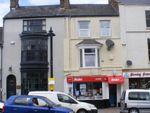 Thumbnail for sale in Grays Terrace, East Reach, Taunton
