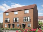 """Thumbnail to rent in """"The Poplar"""" at Longford Park Road, Bodicote, Banbury"""