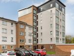 Thumbnail for sale in Silverbanks Road, Cambuslang, Glasgow, South Lanarkshire