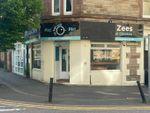 Thumbnail to rent in Bryson Road, Edinburgh