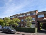 Thumbnail for sale in Chingford Avenue, London