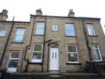 Thumbnail for sale in Industrial Street, Brighouse