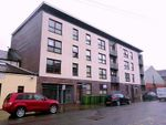 Thumbnail to rent in Hotspur Street 110 Flat 2/1, Glasgow
