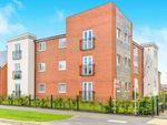 Thumbnail for sale in Rutherford Way, Biggleswade, Bedfordshire, .