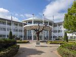 Thumbnail to rent in (Ground Floor) Cody Technology Park, Farnborough
