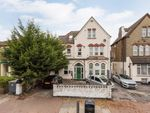 Thumbnail for sale in Southwood Road, London