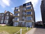 Thumbnail for sale in Beach Road, Weston-Super-Mare