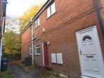 Thumbnail to rent in Wellman Croft, Selly Oak, Birmingham
