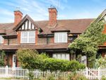 Thumbnail to rent in Greenview, Bletchingley Road, Godstone, Surrey