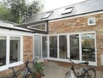 Thumbnail to rent in West Street, Osney Island, Oxford