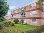 Thumbnail to rent in Walsall Road, Four Oaks, Sutton Coldfield