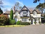 Thumbnail for sale in Popham Road, Shanklin, Isle Of Wight