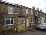 Thumbnail to rent in Cowlow Lane, Dove Holes, Derbyshire