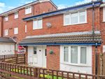 Thumbnail to rent in Winchester Close, Rowley Regis